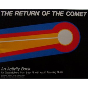 The Return of the Comet