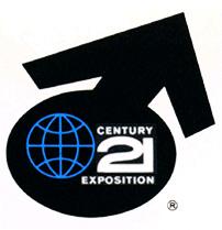 century 21 expo