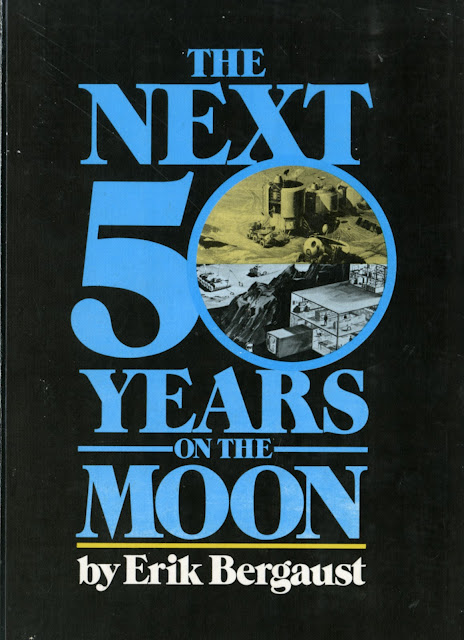 Next 50 Years cover
