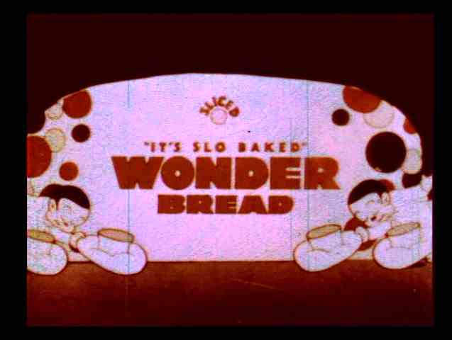 Wonder Bakers