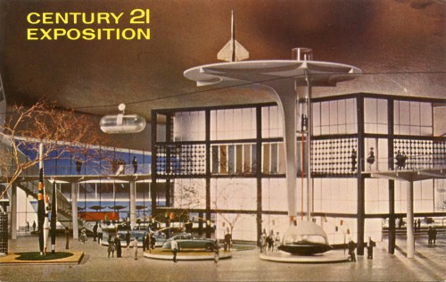 Century_21_Exposition_America's_Space_Age_World's_Fair_Seattle_Washington_C10575