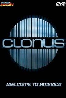 Clonus DVD