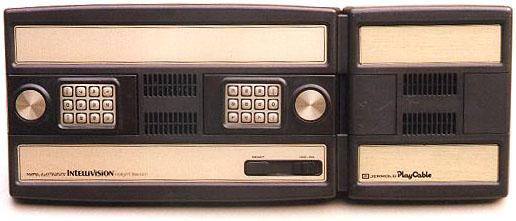 Topic sur la Super Famicom, le 1CHIP, etc. Playcable
