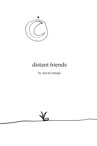 distant friends