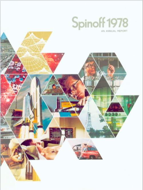 Spinoff 1978