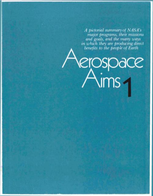Aerospace Aims