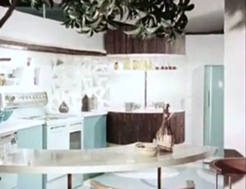 Fabulous Kitchen
