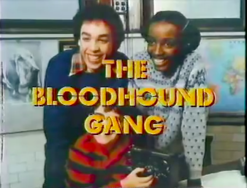 bloodhound-gang