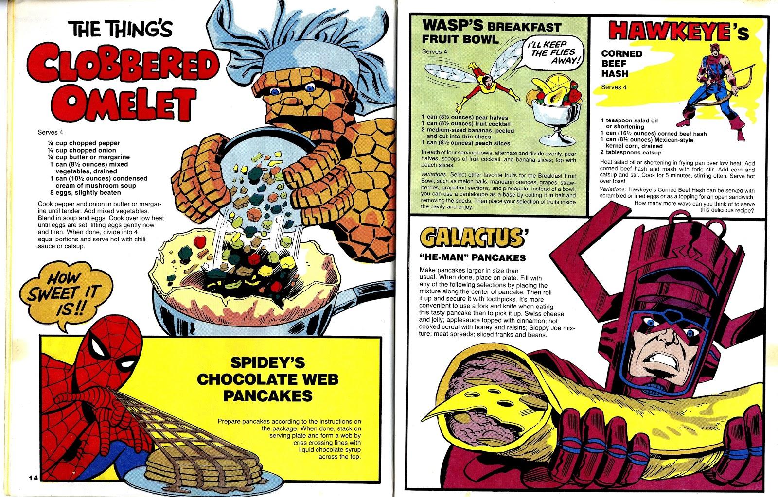 clobbered-omelet