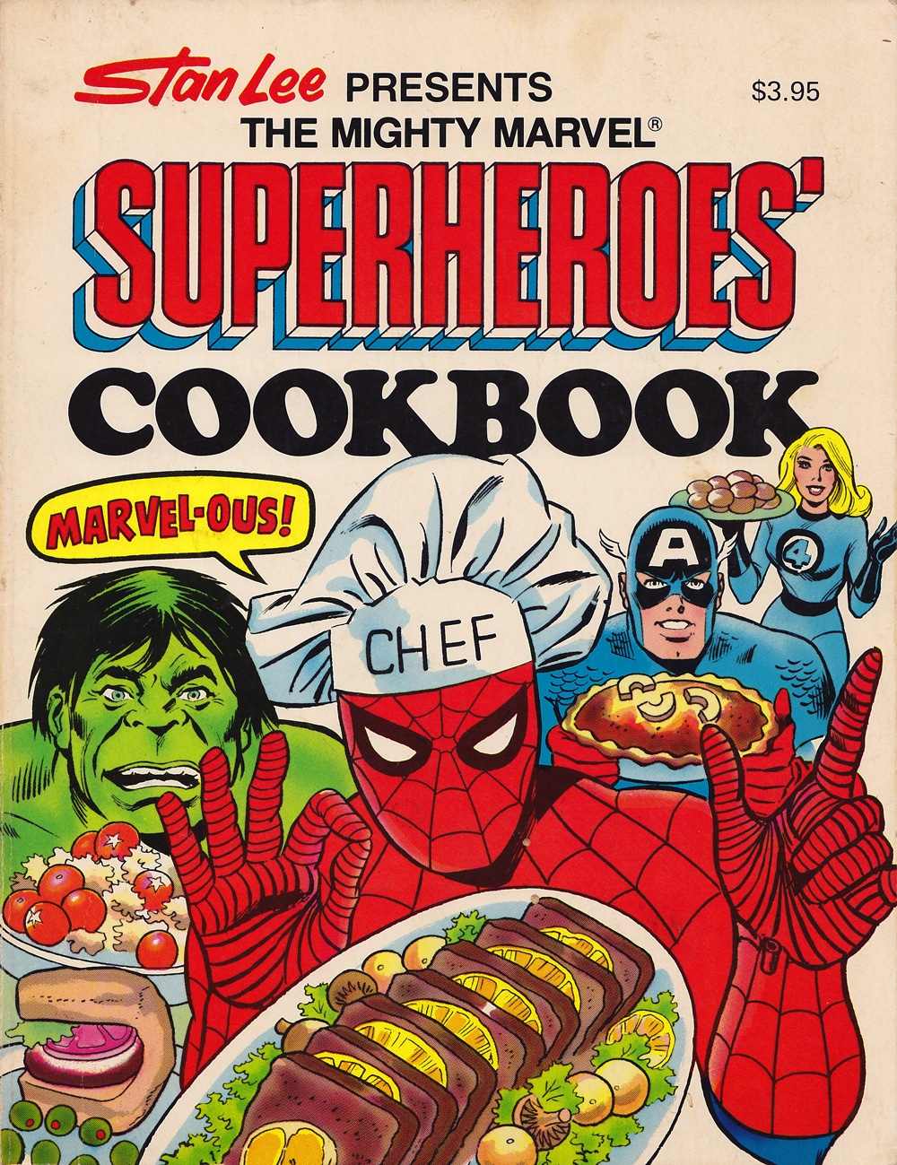 marvel-superheroes-cookbook