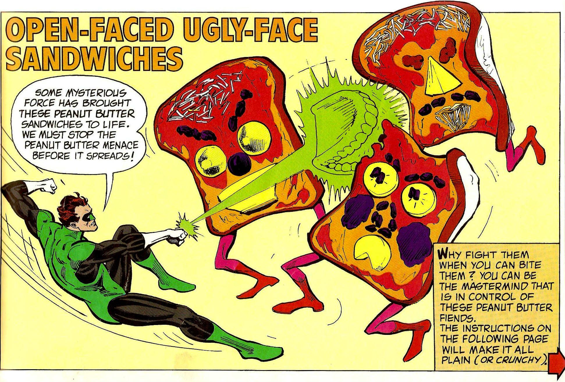 ugy-face-sandwiches