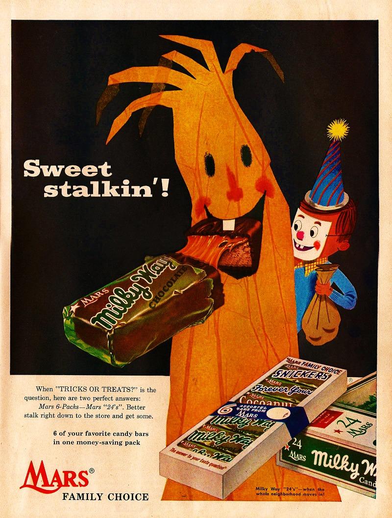 sweet-stalkin