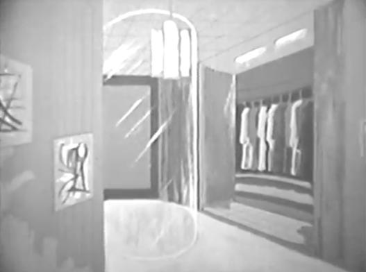 glass-chamber